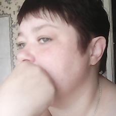 Фотография девушки Татьяна, 43 года из г. Канск