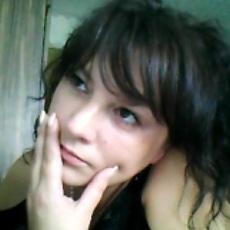 Фотография девушки Светлана, 44 года из г. Добруш