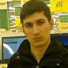 Фотография мужчины Саид, 30 лет из г. Москва