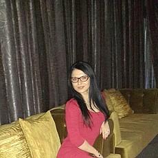 Фотография девушки Эльза, 28 лет из г. Брест