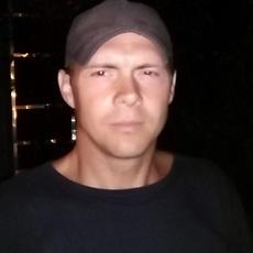 Фотография мужчины Парень, 32 года из г. Минск