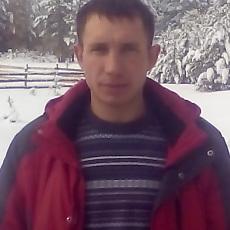 Фотография мужчины Александр, 33 года из г. Улан-Удэ