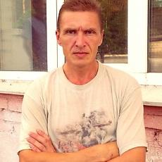Фотография мужчины Stas, 47 лет из г. Мозырь