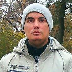 Фотография мужчины Вадим, 32 года из г. Новопсков