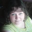 Алена, 37 лет