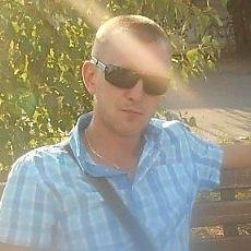 Фотография мужчины Сергей, 34 года из г. Калач-на-Дону