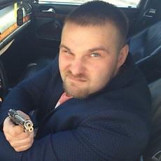 Фотография мужчины Intimchik, 27 лет из г. Речица