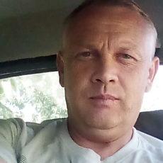 Фотография мужчины Ruslan, 44 года из г. Кодыма