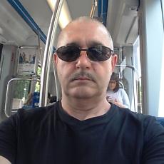 Фотография мужчины Andrej, 42 года из г. Кассель