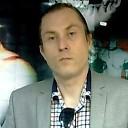 Владислав, 43 года