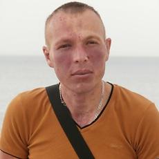 Фотография мужчины Тарас, 39 лет из г. Красноперекопск