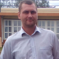 Фотография мужчины Саня, 33 года из г. Могилев