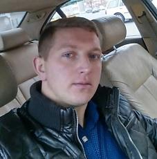 Фотография мужчины Isaev, 27 лет из г. Калинковичи