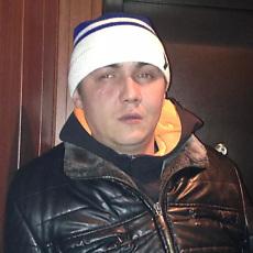 Фотография мужчины Андрей, 34 года из г. Новокузнецк