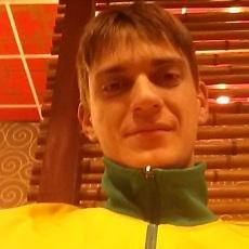 Фотография мужчины Евгений, 30 лет из г. Абакан