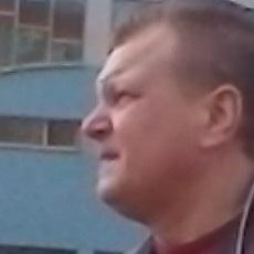 Фотография мужчины Юрий Соболь, 45 лет из г. Минск
