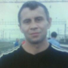 Фотография мужчины Фарит, 48 лет из г. Кукмор