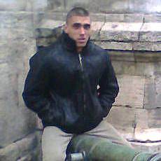 Фотография мужчины Митяй, 39 лет из г. Донецк