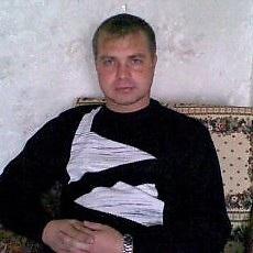 Фотография мужчины Александр, 39 лет из г. Астрахань
