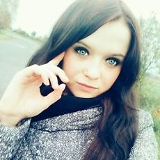 Фотография девушки Даша, 20 лет из г. Минск