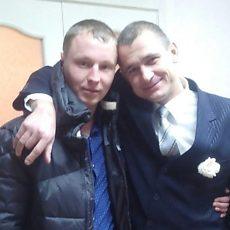 Фотография мужчины Чиж, 27 лет из г. Новосибирск