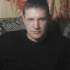 Фотография мужчины Александр, 40 лет из г. Новохоперск