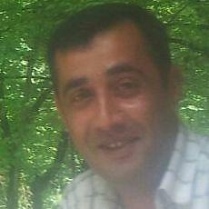 Фотография мужчины Spartak, 46 лет из г. Баку
