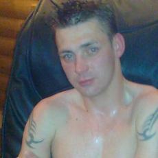Фотография мужчины Вадим, 31 год из г. Винница