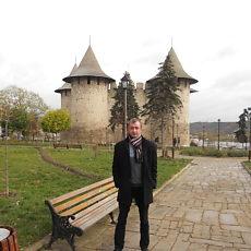 Фотография мужчины Виктор, 33 года из г. Киев