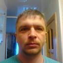 Kolay, 34 года