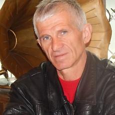 Фотография мужчины Рыбак, 56 лет из г. Солигорск