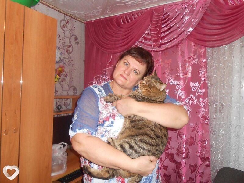 пенза знакомство татары