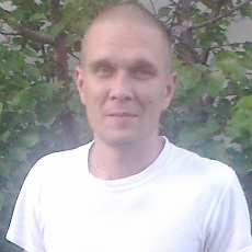 Фотография мужчины Вова, 35 лет из г. Умань