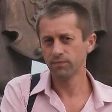 Фотография мужчины Валерий, 50 лет из г. Березино