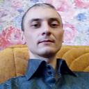 Родион, 38 лет