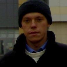 Фотография мужчины Лев, 38 лет из г. Курск