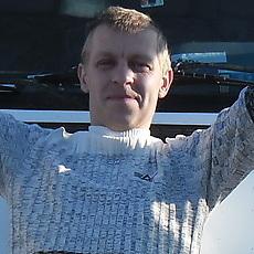 Фотография мужчины Евгений, 29 лет из г. Миоры