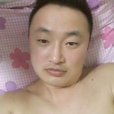 Фотография мужчины Valera, 43 года из г. Южно-Сахалинск