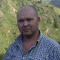 Фотография мужчины Дмитрий, 41 год из г. Киселевск