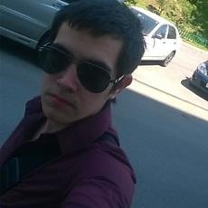 Фотография мужчины Chaos, 21 год из г. Владивосток
