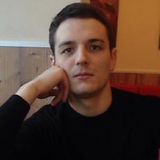 Фотография мужчины Андрей, 27 лет из г. Винница