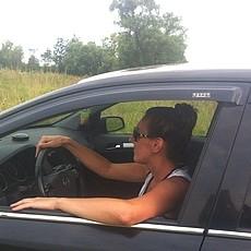 Фотография девушки Ирина, 41 год из г. Юрьев-Польский