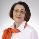 Евгения, 49 лет