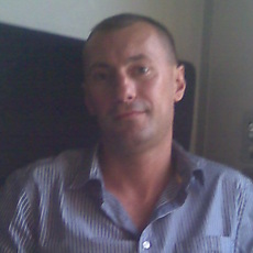 Фотография мужчины Серёга, 63 года из г. Полтава