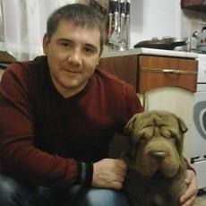 Фотография мужчины Ruslan, 32 года из г. Саранск