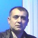 Алекс, 45 лет