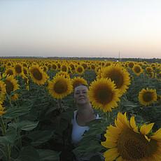 Фотография девушки Ирина, 41 год из г. Нижний Новгород