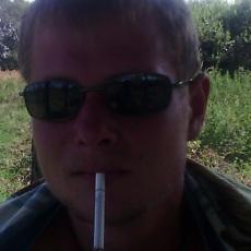 Фотография мужчины Коля, 22 года из г. Владимир-Волынский