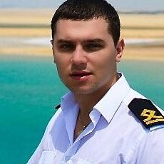 Фотография мужчины Lsd, 27 лет из г. Могилев