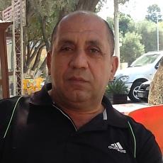 Фотография мужчины Redkiy, 55 лет из г. Баку
